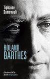 Télécharger le livre :  Roland Barthes