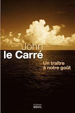 Download this eBook Un traître à notre goût