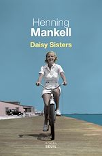 Télécharger cet ebook : Daisy sisters