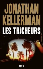 Tlcharger cet ebook : Les Tricheurs