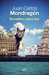 Télécharger le livre :  Bruxelles Piano-bar