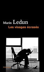 Download this eBook Les Visages écrasés