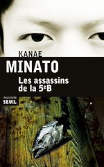 Télécharger cet ebook : Les Assassins de la 5e B