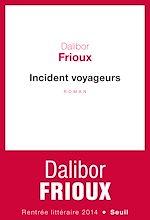 Télécharger cet ebook : Incident voyageurs