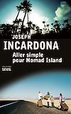 Télécharger le livre :  Aller simple pour Nomad Island