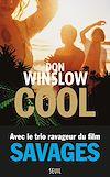 Télécharger le livre :  Cool