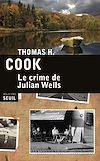 Télécharger le livre :  Le Crime de Julian Wells