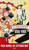Télécharger le livre :  Le Grand Chambard
