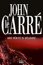 Download this eBook Une vérité si délicate