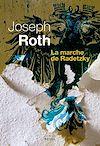 Télécharger le livre :  La Marche de Radetzky