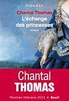 Télécharger le livre :  L'Echange des princesses