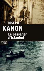 Télécharger cet ebook : Le Passager d'Istanbul