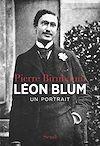 Télécharger le livre :  Léon Blum. Un portrait