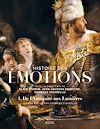 Télécharger le livre :  Histoire des émotions, vol. 1