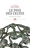 Télécharger le livre :  Le pays des Celtes - Mémoires de la Gaule
