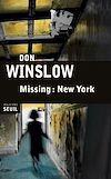 Télécharger le livre :  Missing : New York