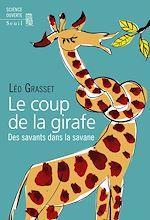 Télécharger cet ebook : Le Coup de la girafe