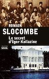 Télécharger le livre :  Le Secret d'Igor Koliazine