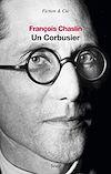 Télécharger le livre :  Un Corbusier