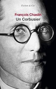 Téléchargez le livre :  Un Corbusier