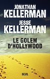 Télécharger le livre :  Le Golem d'Hollywood