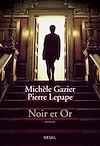 Télécharger le livre :  Noir et Or