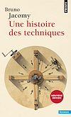 Télécharger le livre :  Une histoire des techniques