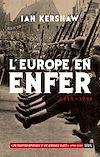 Télécharger le livre :  L'Europe en enfer (1914-1949)