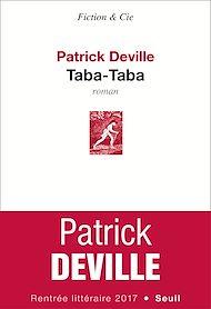 Téléchargez le livre :  Taba-Taba