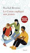 Télécharger le livre :  Le Coran expliqué aux jeunes
