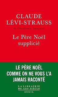 Téléchargez le livre :  Le Père Noël supplicié
