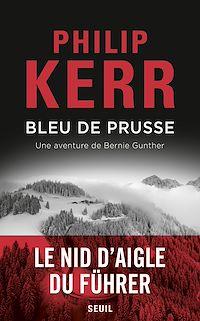 Télécharger le livre : Bleu de Prusse