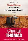Télécharger le livre :  Souvenirs de la marée basse