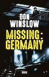 Télécharger le livre :  Missing : Germany