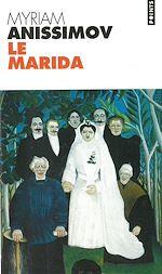 Téléchargez le livre :  Le Marida