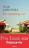 Télécharger le livre :  En camping-car