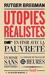 Télécharger le livre : Utopies réalistes