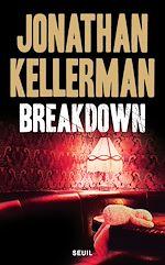 Download this eBook Breakdown