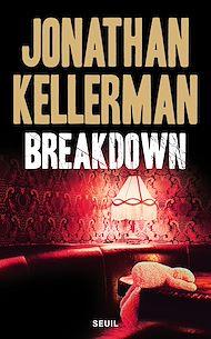 Téléchargez le livre :  Breakdown