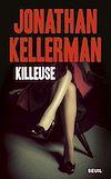 Télécharger le livre :  Killeuse