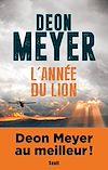 Télécharger le livre :  L'Année du lion