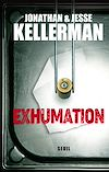 Télécharger le livre :  Exhumation