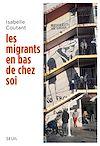 Télécharger le livre :  Les migrants en bas de chez soi