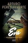 Télécharger le livre :  Eva
