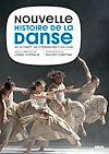 Télécharger le livre :  Nouvelle Histoire de la danse en Occident
