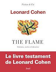 Téléchargez le livre :  The Flame - Poèmes, notes et dessins