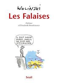 Téléchargez le livre :  Les falaises