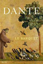Téléchargez le livre :  Le banquet