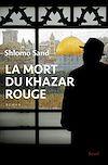 Télécharger le livre :  La Mort du Khazar rouge