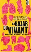 Télécharger le livre :  Au Bazar du vivant